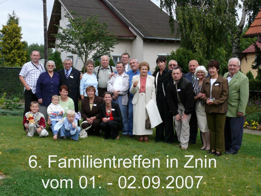 Familientreffen-2007-Znin.jpg
