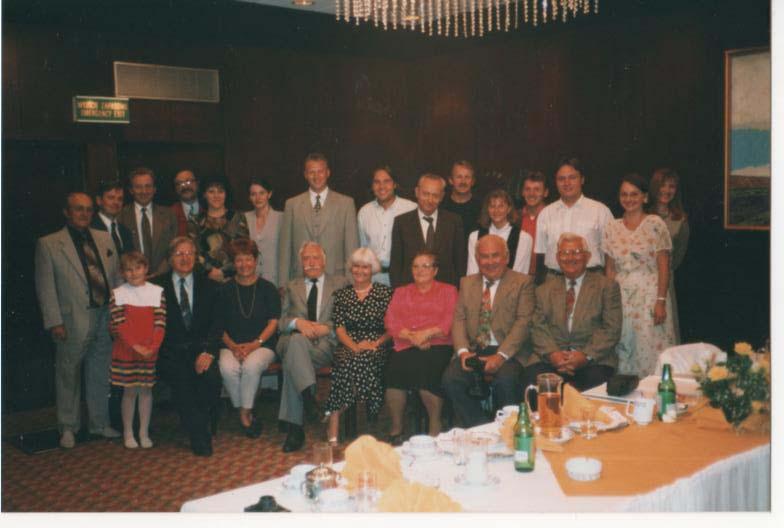 Familientreffen-1996-Warschau.jpg
