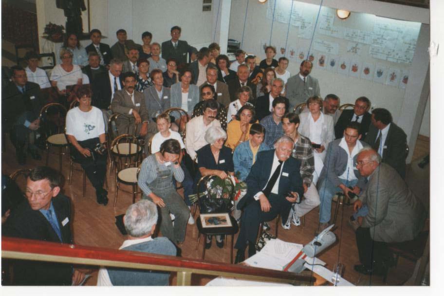 Familientreffen-1998-znin.jpg