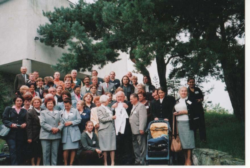 Familientreffen-2001-Rhynia b.Warschau.jpg