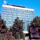 Hotel Silesia, Katowice